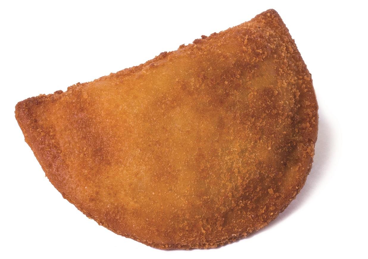 Coquetel - Fritos Coquetel (fritos) - Risóles de Carne