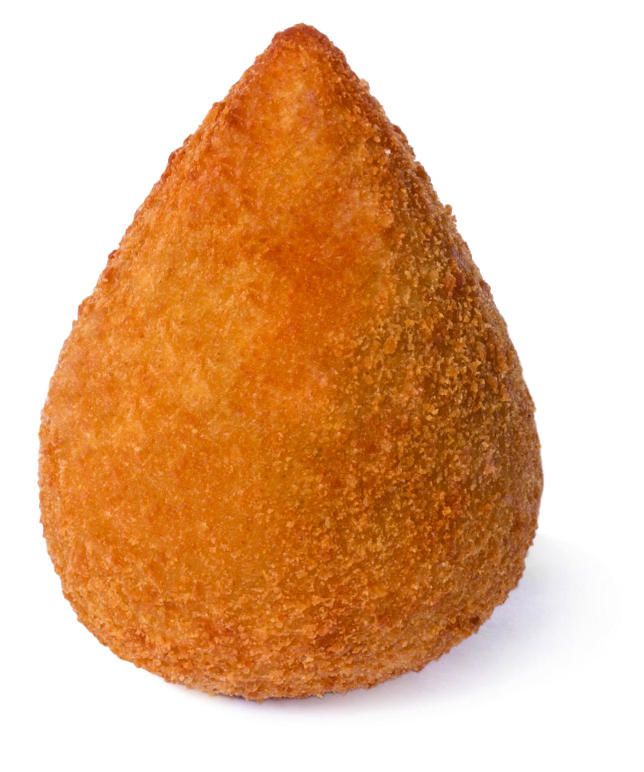 Coquetel - Fritos Coquetel (fritos) - Coxinha de Frango