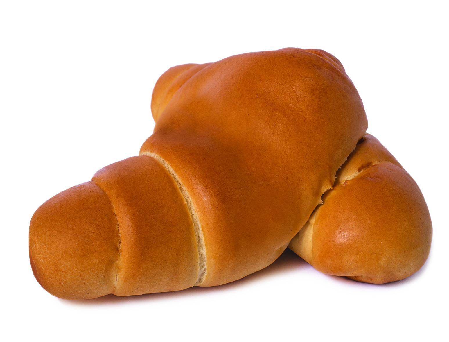 Pães Massa Doce Pão Massa Doce - Cabrito